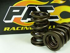 "PAC-1243 Circle Track Dual Roller Cam Valve Springs 1.550"" OD .700"" Lift"