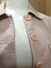 principles pink short jacket fitted weddings work fairy festival holiday blogger