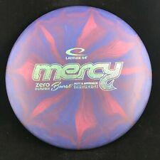 Latitude 64 Zero Hard Mercy Putter Disc Golf Disc 175g