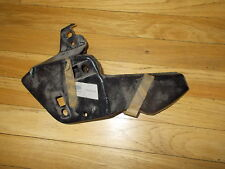 NOS 1973 74 75 76 FORD TORINO FRONT FENDER TO COWL TOP BRACKET LH