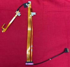 GENUINE LENOVO FPC Cable,LED_RGB_MIC CABLES INTERNAL 02XR068