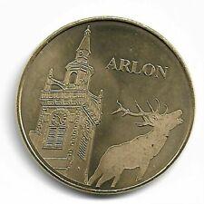 Belgian Heritage 2019 - Arlon