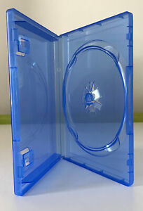 Playstation 4 PS4 replacement game case