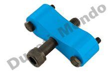 Laser Tools generator alternator cover removal tool for Ducati 887130144 garage
