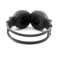 2016 TF Card SH-S6 Sport MP3 Player Headset FM Radio Foldable Wireless Headphone