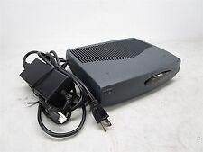 Cisco 1700 Series Router Model 1720 10/100 Plug-in Module