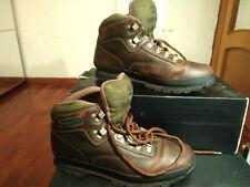 Stivali da uomo Timberland verde | Acquisti Online su eBay