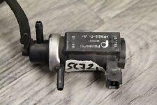 SONDE VANNE EGR AUDI A4 2.5 V6 TDI 150CV 2000 8D0906627B
