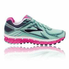 38,5 Scarpe da ginnastica multicolore Brooks per donna