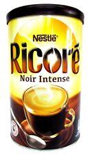 Nestle ricore intense Noir 240 g lata