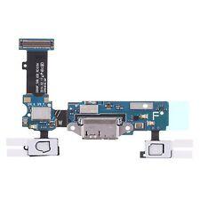 Flex Dock carga datos micro USB 3.0 Samsung Galaxy S5 Sm-g900f