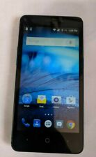 ZTE Avid Plus Z828 4G LTE 5'' 5MP (T-Mobile) - Blue