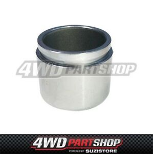 Brake Caliper Piston 54mm - Suzuki Vitara SE416 G/V SQ416 SQ420