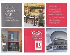 york university toronto | eBay on union university campus, university of limerick campus, hastings university campus, swansea university campus, glasgow university campus, leeds university campus, cardiff university campus, bradford university campus, durham university campus, hamilton university campus, lancaster university campus, university of london campus, university of derby campus, lawrence university campus, la trobe university campus, cambridge university campus, oxford university campus, college university campus, wellesley university campus, kettering university campus,