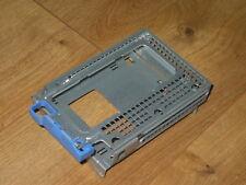 Lot 4 Dell Optiplex 390 790 990 3010 Sff Hard Drive Cage Caddy Mx60047 1B23G3V00