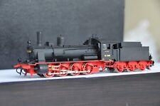 MODEL LOCO Prussian KPEV GATTUNG G7/ DRG BR 55 Steam Locomotive
