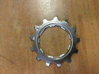 IRD 13T Cog for 10 speed cassette Fits Shimano SRAM Road Gravel Touring Charity!