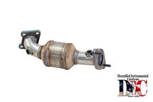 Catalytic Converter   DEC Catalytic Converters   GM20218R