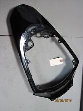 2007 07 Suzuki GSXR1000 Rear Tail Center Frame Cover OEM 47311-21H00 #2516
