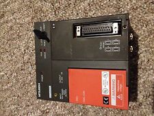 MITSUBISHI A173UHCPU MOTION CONTROLLER PLC USED