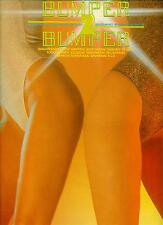 VARIOUS - BUMPER 2 BUMPER Do-LP DISCO COMPILATION (L9400)