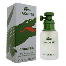 Lacoste Profumo Uomo Eau de Toilette 30 ml Spray Vaporisateur