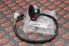 NEW 2004 2005 Yamaha YFZ 450 SWITCH on off run start stop headlight YFZ450