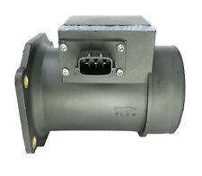 OEM Mass Air Flow Meter Sensor MAF For Nissan Maxima Infiniti I30 3.0 2268031U05