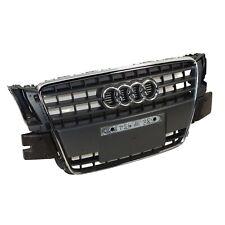 Audi A5 8T 8F 08-11 Calandre Avant Modèle Américain 8T0853651 1QP