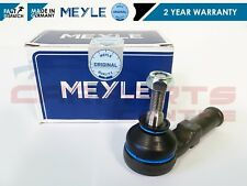 FOR CLIO 2.0 SPORT 172 182 FRONT RIGHT OUTER STEERING RACK TRACK ROD END MEYLE