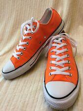 Converse Euro Size 42,5 Men's 9 Men's US tamaño del zapato