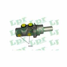 METELLI 05-0020 Hauptbremszylinder /& Reparaturteile