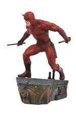 Daredevil - Diamond Select Toys Marvel Comic Premier Collection - Resin Statue