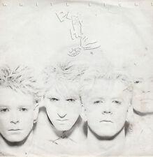 """Single 7"""" Pop Vinyl-Schallplatten (1980er) mit 45 U/min"""
