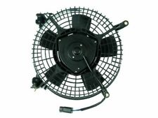 For 1992-1995 Toyota Paseo A/C Condenser Fan Assembly Dorman 72657VC 1993 1994