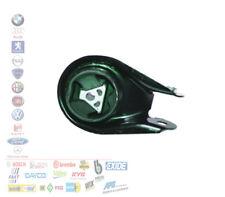 SUPPORTO MOTORE ANTERIORE INFERIORE FORD FOCUS C-MAX 1.8 2.0 TDCI FOCUS 2 52461