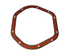 Lube Locker Dana 44 Differential Cover Gasket Llr-D044