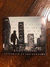 Richie Sambora-Aftermath of the Lowdown CD NEW SEALED GUITARIST BON JOVI