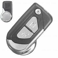 1 Ersatzschlüssel Reparatur Handsender Gehäuse für Lexus Rohling 3-Tasten A173*