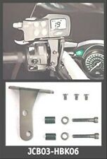 J&M JMCB-2003 MOUNTING BRACKET FOR YAMAHA FJR-1300