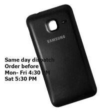 Cubierta Trasera de Carcasa de Batería Trasera Samsung Galaxy J1 Mini J105 SM-J105F J1 Nxt