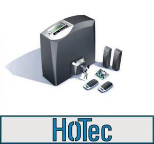 Tousek Schiebetorantrieb PULL T5 Set 61002