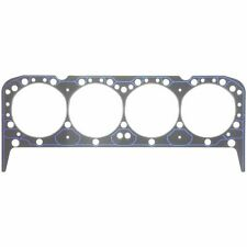 Engine Cylinder Head Gasket FELPRO HIGH PERF 1010