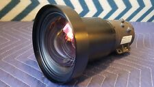 Sony Projector Lens VPLL-FM30