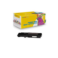 Black 106R02747 Compatible Toner Cartridge for Xerox Phaser 6655 6655X