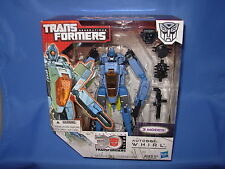 Transformers Generations AUTOBOT WHIRL 30th Anniversary Mint in Box