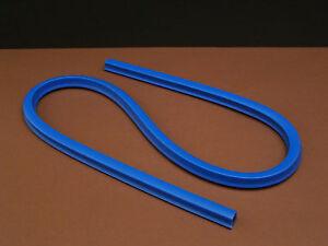 L Quadratisches Lineal Engineering Lederhandwerksmessung