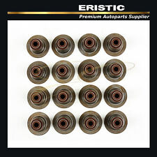 CHRYSLER DODGE EAGLE JEEP PLYMOUTH  VALVE STEM SEALS