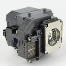 US Stock Projector Replacement Lamp for EPSON ELPLP58 V13H010L58 EX5200 EX7200