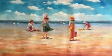 Impressionism Dealer or Reseller Listed Art Paintings
